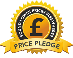 pricePledge
