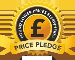 pricePledge