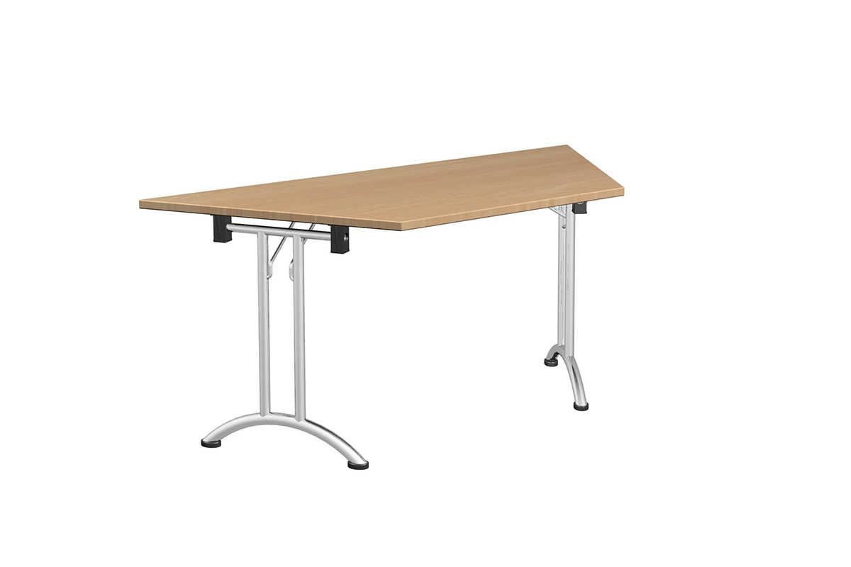LP folding tables General Boardroom Tables Waterfront