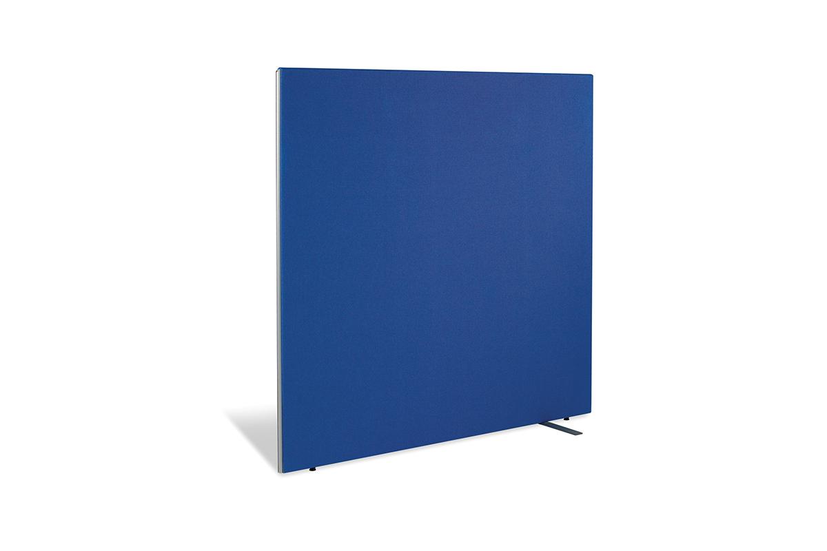 Free standing screens free standing desk top screens for Free standing screen