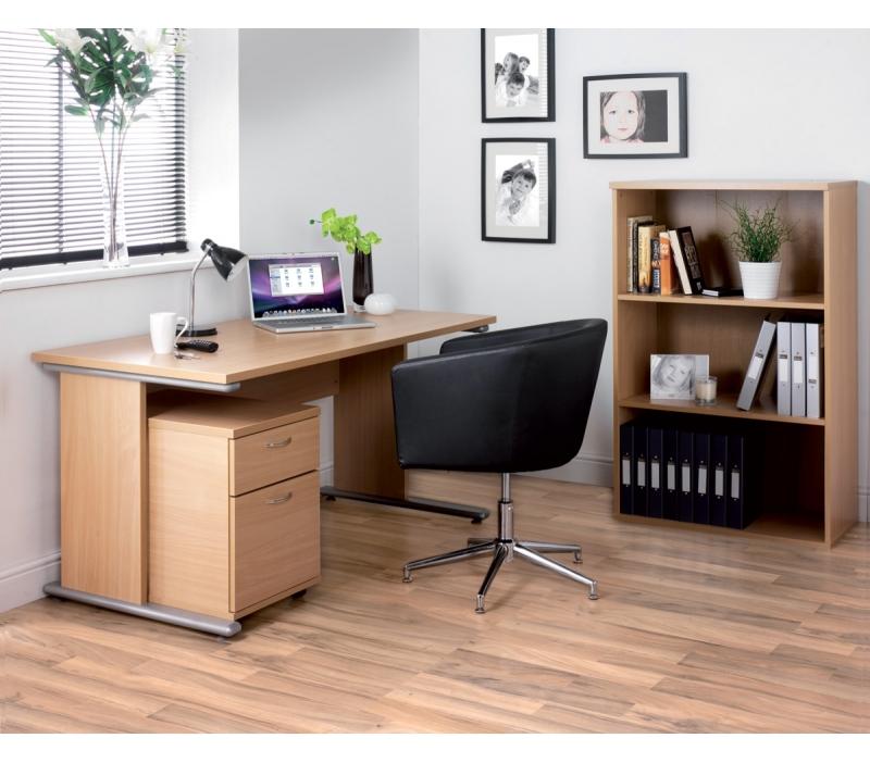Bargain Office Furniture Specials