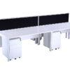 OI Bench Set 3