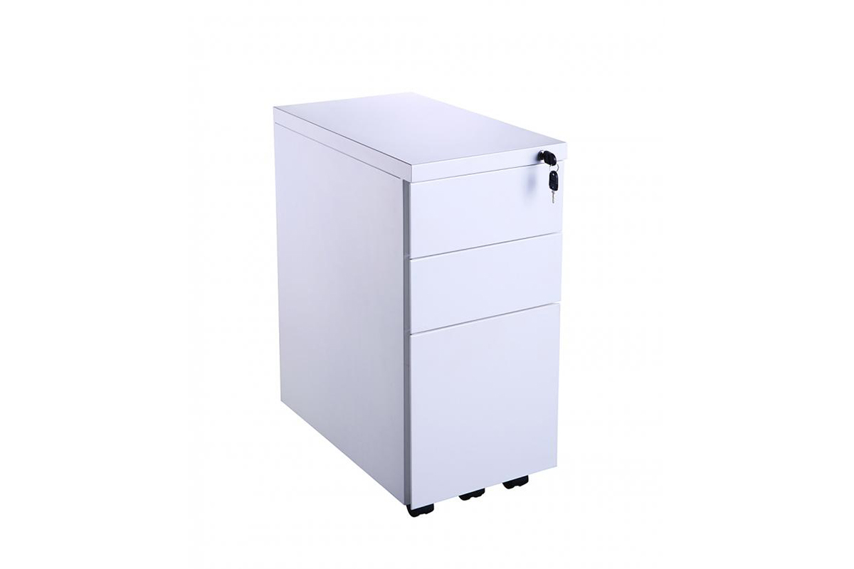 products and pvc drawer unitspvc plastic colourful containers boxes stock photo units