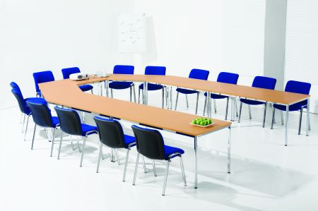 General meeting boardroom chairs