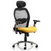 MT 91 (choose colour seat)