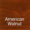 american_walnut