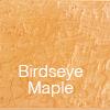birdseye_maple