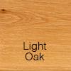 """light_oak"""""""