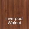 liverpool_walnut