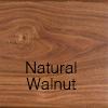 natural_walnut