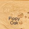 pippy_oak