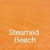 steamed_beech