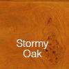 stormy_oak