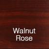 walnut-rose