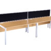 OI Bench Set 2