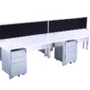 OI Bench Set 4