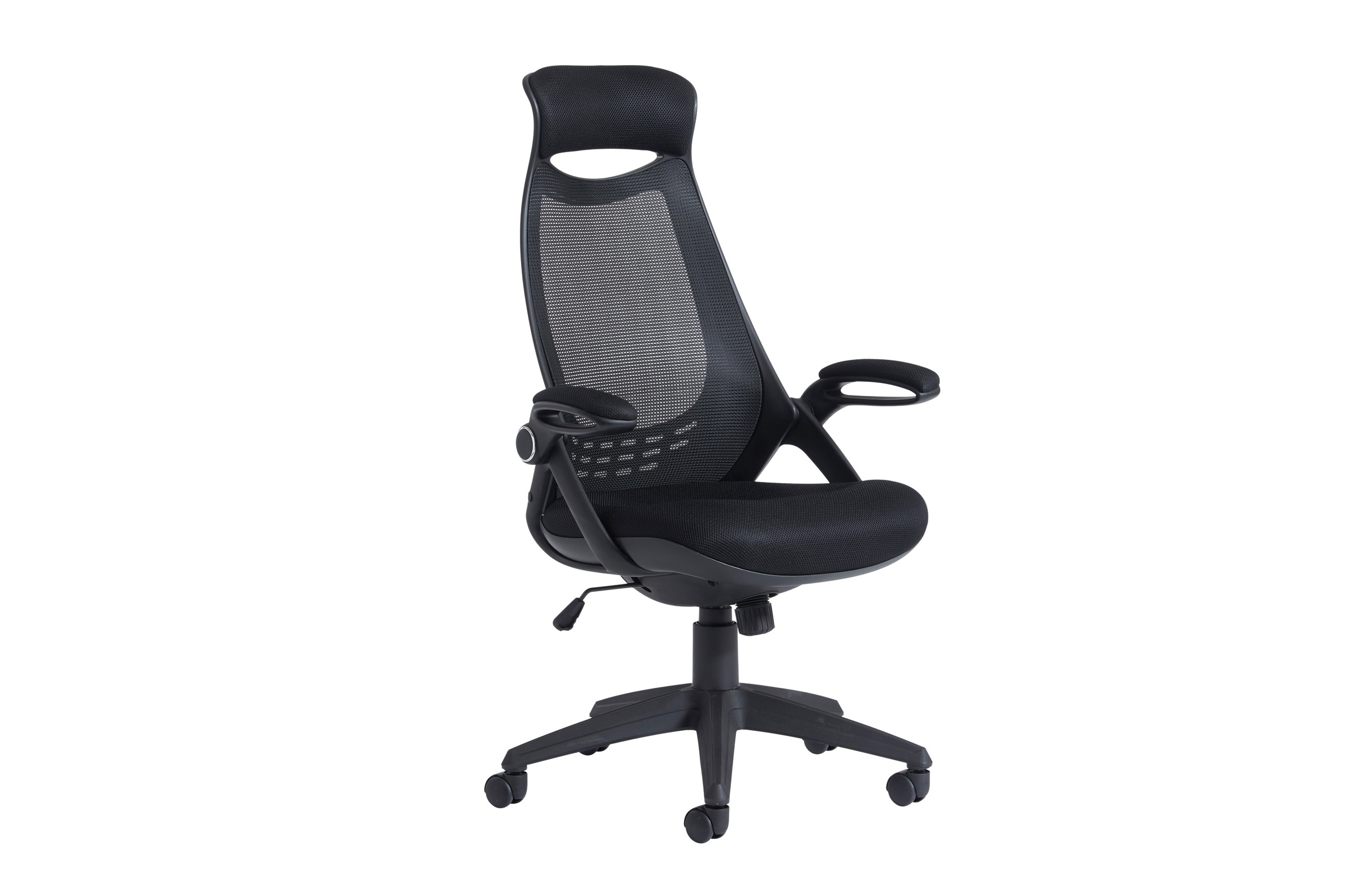 MT237 Mesh Task Chairs Clearance And Offers Waterfront