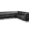 OI Sofa 2