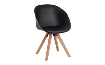 chair-_0004_pyramid-padded-tub-chair_2_2054642943