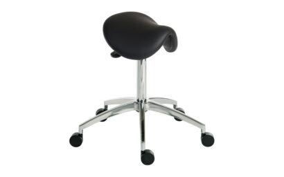 chair-_0007_Perch Black - Low