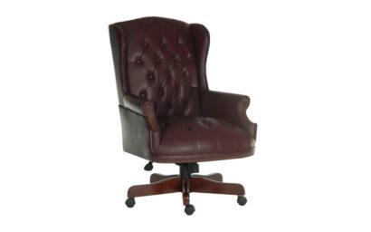 chair-_0016_chairman_8_1756719756