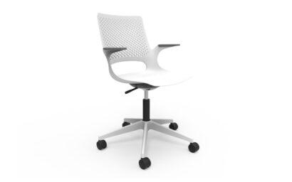 chair-_0044_1468