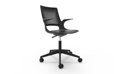 chair-_0045_1465